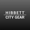 Hibbett | City Gear – Sneakers