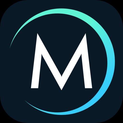 MagellanTV Documentaries icon