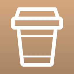 Caffeine App Apple Watch App