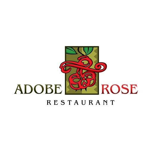 Adobe Rose Restaurant