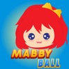 Mabby Ball