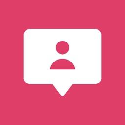 new follower for Instagram