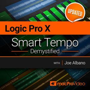 Smart Tempo Course By mPV 301 - Music app