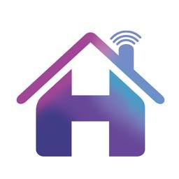 Ai-house智能家居