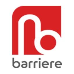 No-Barriere