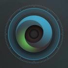 Looperverse icon