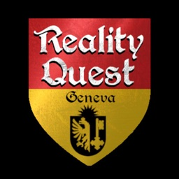 Reality Quest Old Geneva