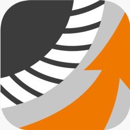 Die AWB App