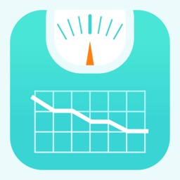Weight Tracker: Average Weight