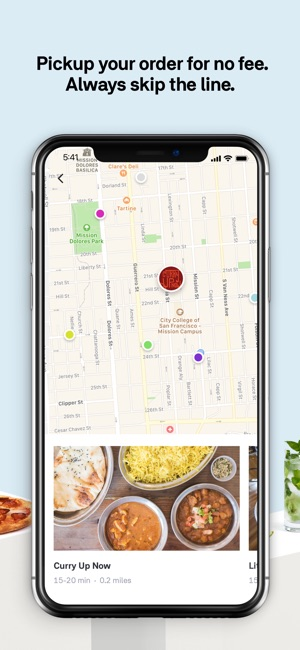 Postmates food delivery on the app store postmates food delivery on the app store forumfinder Image collections