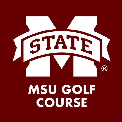 MSU Golf Course