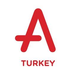 Adecco Turkey