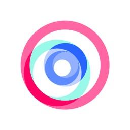Ovy Cycle & Fertility Tracker