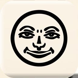 Ícone do app Rummikub