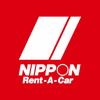 ニッポンレンタカーアプリ