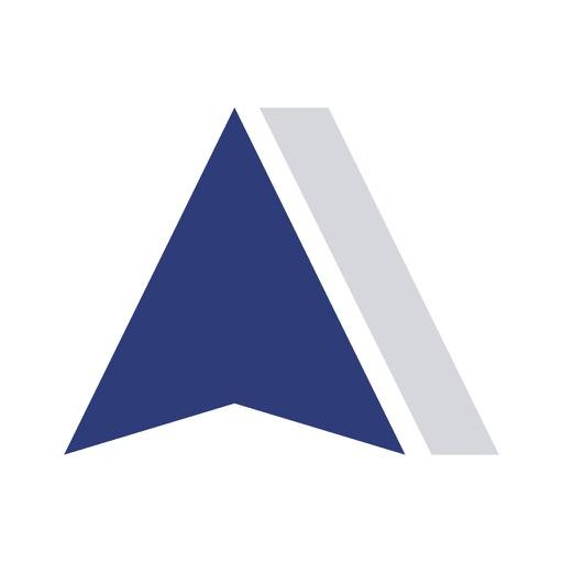 DAT AUTOHUS AG