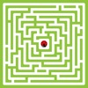 迷路の王 - iPhoneアプリ