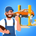 Car Fix Tycoon - Idle Garage Hack Online Generator