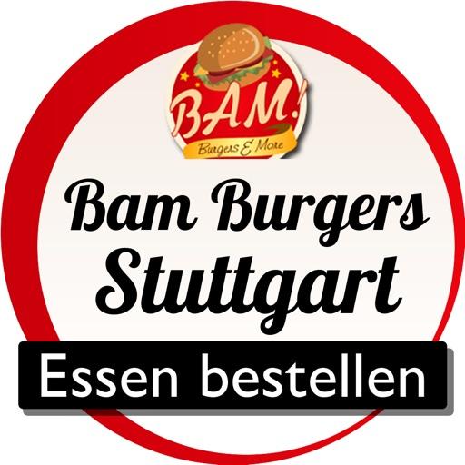Bam Burgers Stuttgart Wangen
