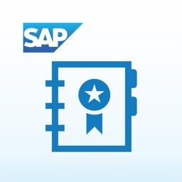 SAP Certified Solutions Dir.