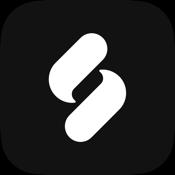 Splice - Music Made icon