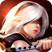 Rebirth of Chaos: Eternal Saga free Diamonds hack