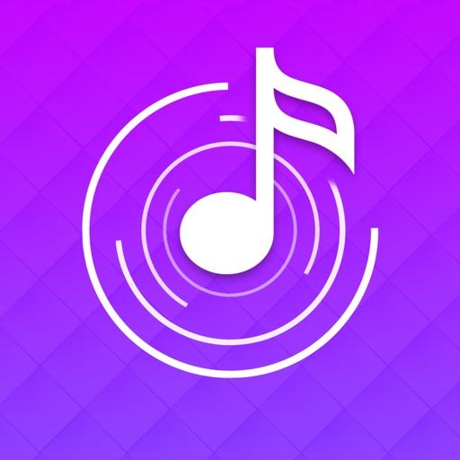 Fm Music Offline Player
