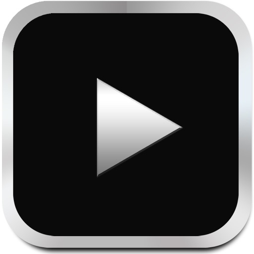 HighAmp - Music Unlimited iOS App