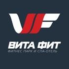 vitafit icon