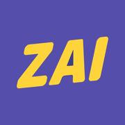 ZAI 在定位