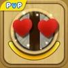 Match Social 3D - PvP games