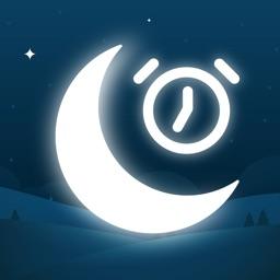 """Sleep Tracker"""""""