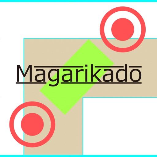 Magarikado