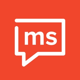 MS Buddy: Multiple Sclerosis