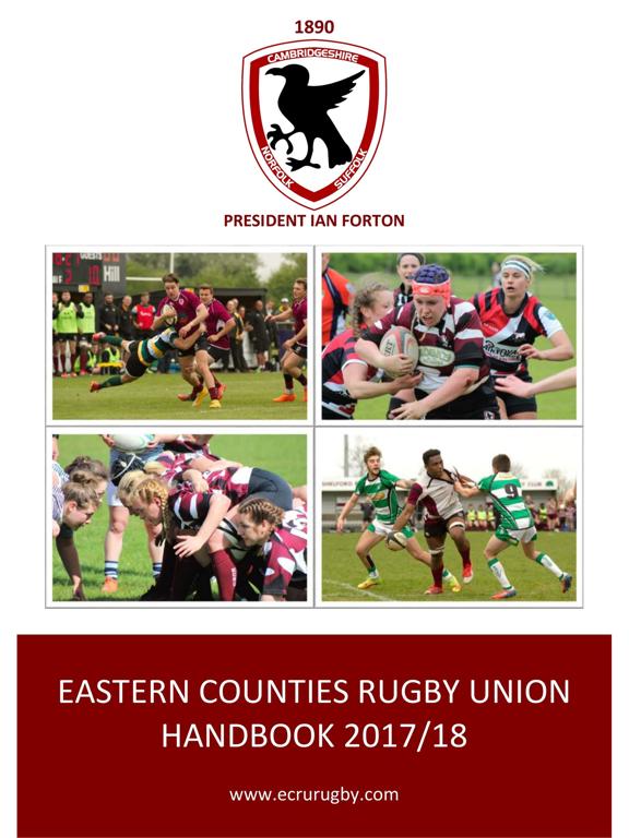 ECRU Rugby screenshot 6
