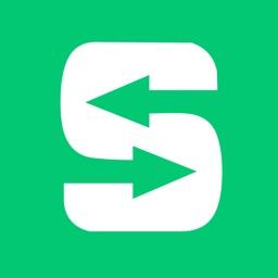 SidelineSwap