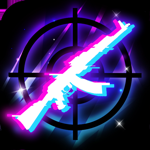 Beat Shooter:Rhythm shooting pour pc