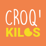 Croq'Kilos pour pc