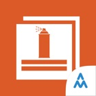 Designs para o PowerPoint® icon