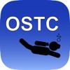 OSTCtool