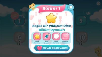 Canim Kardesim Benim 苹果商店应用信息下载量 评论 排名情况 德普优化