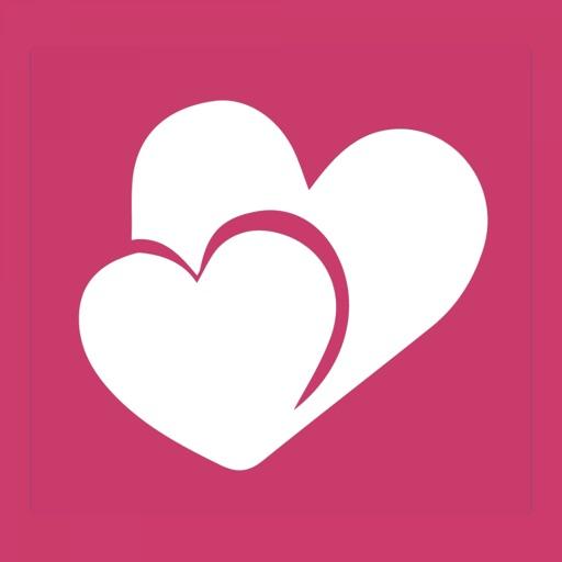 LoveBirds Dating App
