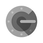 Google Authenticator на пк