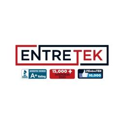 EntreTEK Solutions