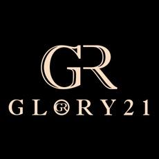 GLORY21歐風時尚概念店