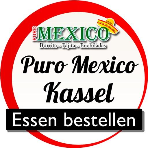 Puro Mexico Kassel