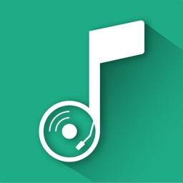 Music on Top - MP3 Music Play
