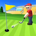 Idle Golf Club Manager Tycoon pour pc