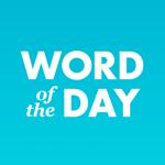 Слово Дня - Учим Английский на пк