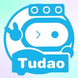 Tudao Robot